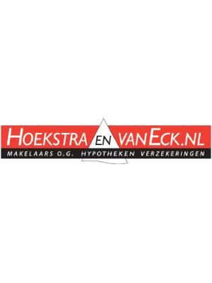 Hoekstra & Van Eck  Makelaar