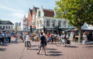 Wonen in Purmerend - Centrum - Wheerlicht Purmerend
